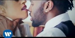 Video: Jason Derulo - If It Ain